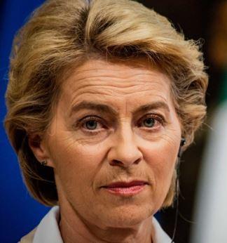 Italia, Giorgia Meloni sul caso von der Leyen: «Un affronto senza precedenti, un verooltraggio»