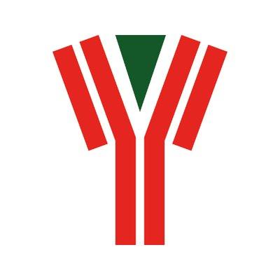 Sien: Covid, funziona il vaccino italiano sviluppato da Università di Milano eVismederi