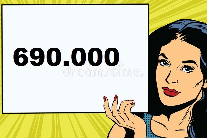 Massi lo Sà: Nuovo Record del Blog, raggiunta quota 690.000visite!!