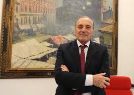 """Palio di Legnano, L'ex sindaco Centinaio: """"Mino Colombo, un cavaliereequilibrato"""""""