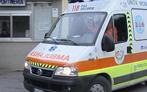 Toscana: Tragico impatto moto-scooter, due vittime avevano 17anni