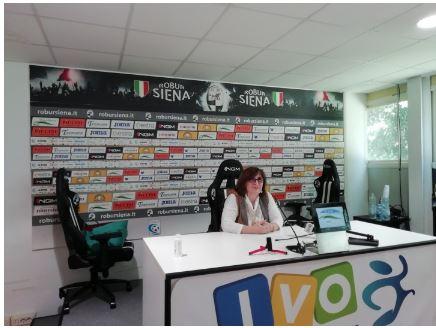 "Siena,, Robur Siena, CdS: ""Cessione Siena, attese novità entro 48ore"""