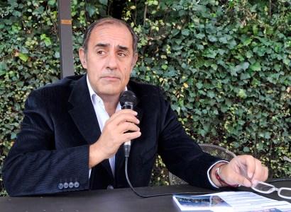 IPPICA, D'ALESIO: 'VERIFICARE IMPIANTI E ASCOLTARE PROBLEMI SOCIETÀ DICORSE'