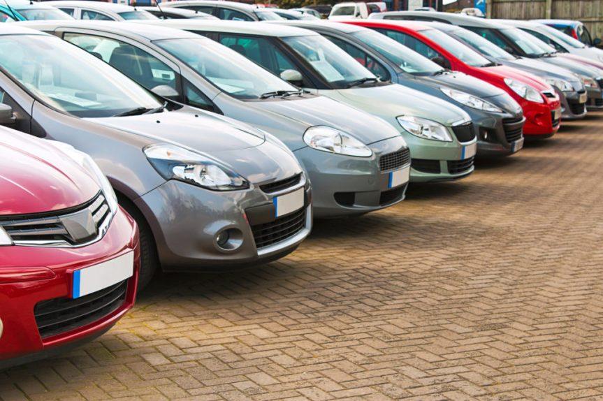 ITALIA, Incentivi acquisto auto, dal primo agosto 2020 fino a 2 mila euro: cosa prevede il Dlrilancio