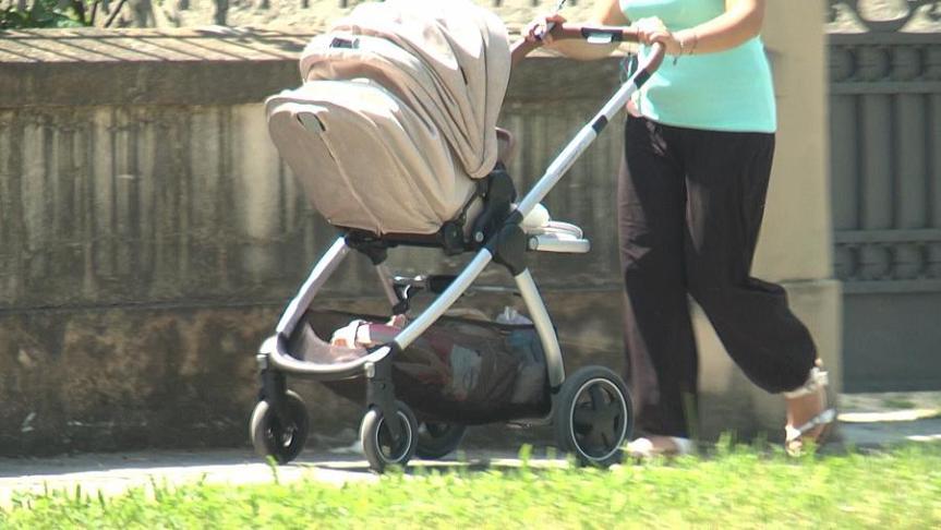 Italia: Aiuti alle famiglie, il governo vara il Familyact