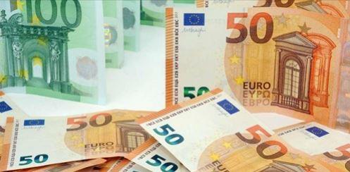 Toscana: Economia, in arrivo bando da 1,5 mln a sostegno innovazione impresetoscane