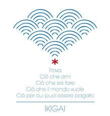 Siena: Fondazione Mps, scade il termine per iscriversi all'ultimo incontro per il bandoIKIGAI