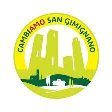"""Provincia di Siena: Aumento tariffe parcheggi turistici, CambiAmo San Gimignano: """"Le sorprese non mancano dal Comune San Gimignano…"""""""