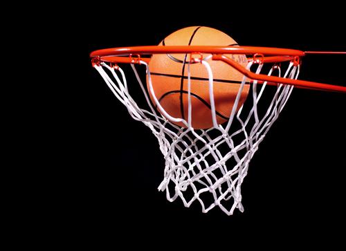 Siena: Basket, si apre una speranza perripartire