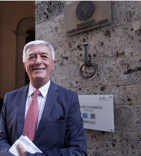 Siena, Clamoroso: Fondazione Mps, Nomura versa 28 milioni dieuro