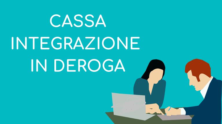 Italia: Fase 3, in arrivo altre 4 settimane diCig