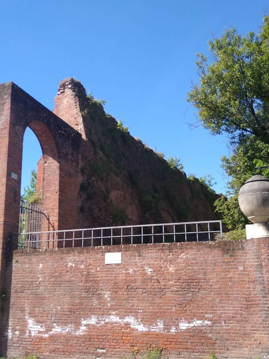 Palio di Asti, Rione Cattedrale: Oggi 02/05 il pensiero del Rione sulla giornata odierna e della mancata Stima delPalio