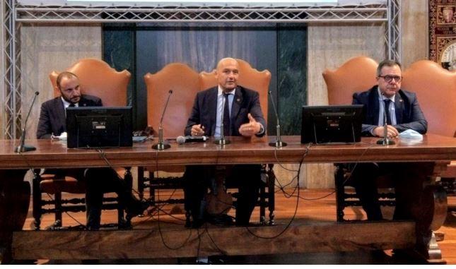 Siena, Approvato Bilancio consuntivo 2019 dell'Università di Siena: Utile di oltre 7 milioni dieuro