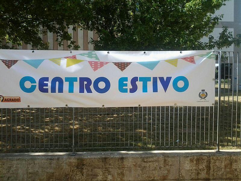 Toscana: Centri estivi, sul sito Inps al via le domande per ilbonus