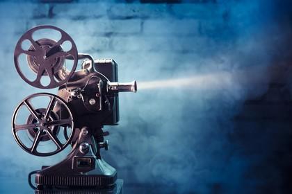 Provincia di Siena, Castellina in Chianti: Al via il cinema sotto le stelle con due corti su storialocale