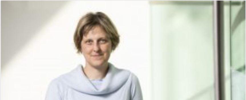 """Siena, Covid-19, isolati 17 anticorpi. Claudia Sala (TLS) a Siena Tv: """"Una pietra miliare. Lotta al virus, la Toscanac'è"""""""