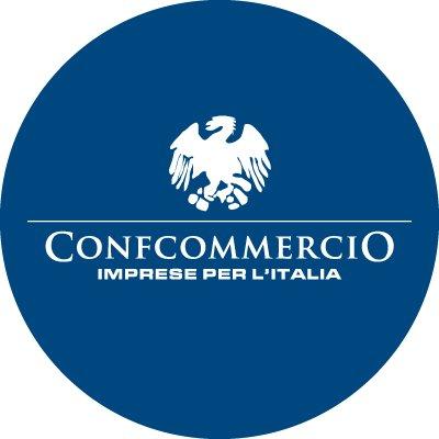 """Siena, Il terziario senese scende in piazza: """"Fateci riaprire o riapriamo dasoli!"""""""