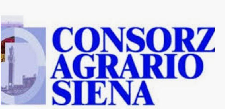 Siena, Consorzio Agrario di Siena: Approvato bilancio 2019, dimezzata perdita d'esercizio