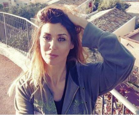 """Palio di Siena, Daniela Martani: """"Palio di Siena indegno""""/ """"Pensino al vino e non rompano ic*glioni"""""""