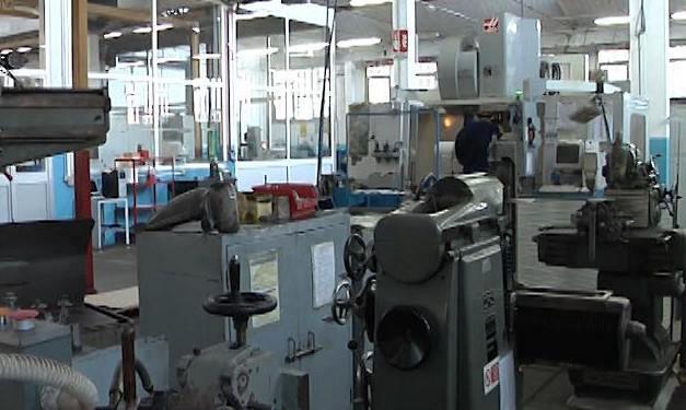 Siena, Covid, continua la crisi del lavoro: Donne e giovani i piùcolpiti