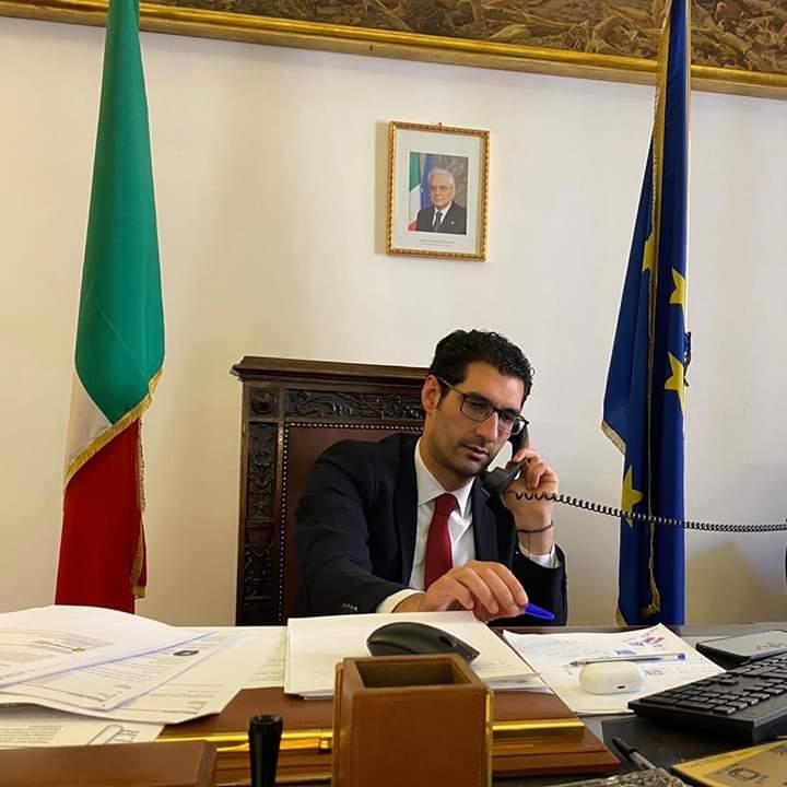 Ippica: Introdotta la figura del Dirigente Delegato all'ippica sino al31.12.2022
