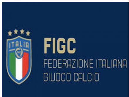 Italia: FIGC, le norme in materia di tesseramento per la stagione2020/21