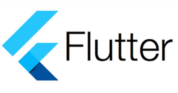 Ippica, Inghilterra: Il colosso Flutter acquista anche le azioni di Skybet. L'operazione monstre..