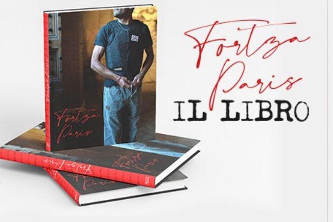 """Ippica: """"Fortza Paris"""", un libro senese dedicato ai giovani aspiranti fantini diPalio"""