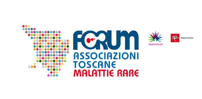 Toscana: Malattie rare, si rinnova l'accordo tra Regione e Forum delle associazionitoscane