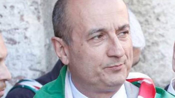 Siena, Contrada dell'Oca: Francesco Cillerai Confermato Priore della Contrada diFontebranda