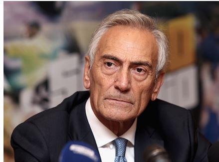 Italia: Venerdì 11/09 il Processo perPicerno-Bitonto