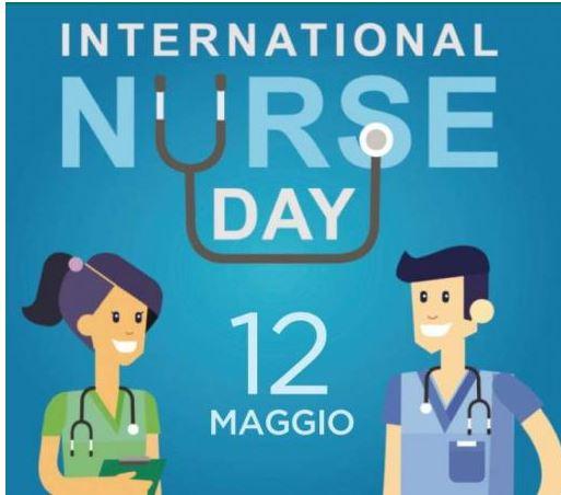 Siena: Opi Siena si prepara per celebrare la Giornata Internazionaledell'Infermiere
