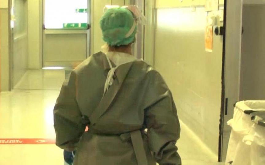 Italia: Covid, in Italia 280 nuovi casi, risalgono imorti