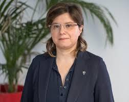 """Toscana, Lucia Tanti (assessore Arezzo): """"Non volevo attaccare le Scotte. Scuse a Siena? Agliaretini"""""""