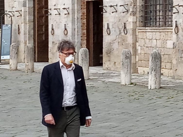 Siena: Arte al centro, nasce l'asse turistica Siena-Firenze-Perugia