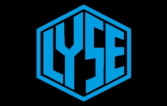 """Provincia di Siena: Nasce dalla Valdelsa """"Lyse Foundation"""" per la promozione degli sportelettronici"""