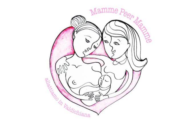 """Provincia di Siena: Valdichiana, il percorso sperimentale dell'associazione """"Mamme PeerMamme"""""""
