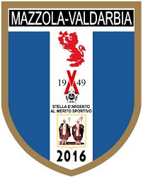 Siena: Il Mazzola Valdarbia ospita l'evento FootWork All StarCamp