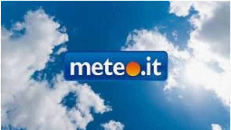Italia: Le previsioni meteo di domenica 24maggio