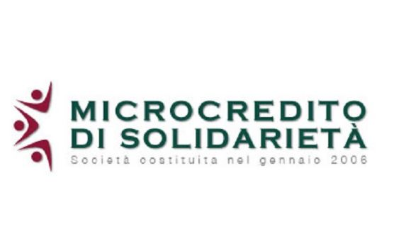 Provincia di Siena: Comune di Monteriggioni e Microcredito di Solidarietà insieme contro il disagiosociale