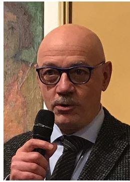 Palio di Legnano: Mino Colombo lascia la carica di cavaliere delCarroccio