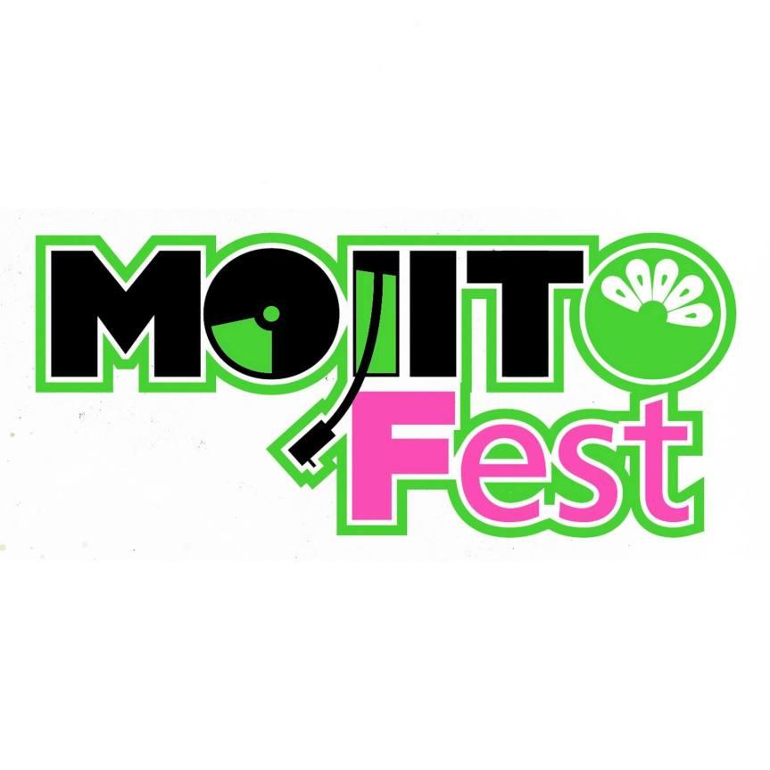Provincia di Siena: San Giovanni d'Asso, l'emergenza sanitaria fa saltare anche il MojitoFest