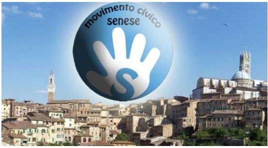 """Siena, Guardia medica, Movimento Civico Senese: """"Soddisfatti per l'annullamento della precedenteordinanza"""""""