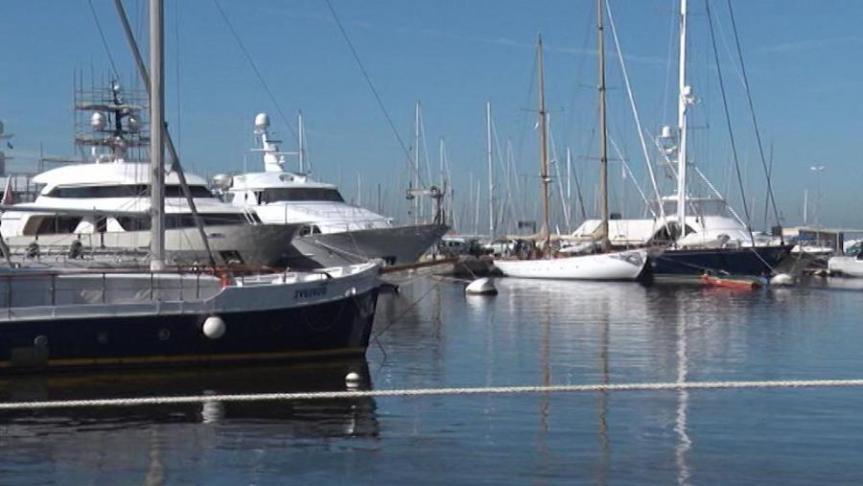 Toscana: Nautica, diporto e diving, ecco le lineeguida
