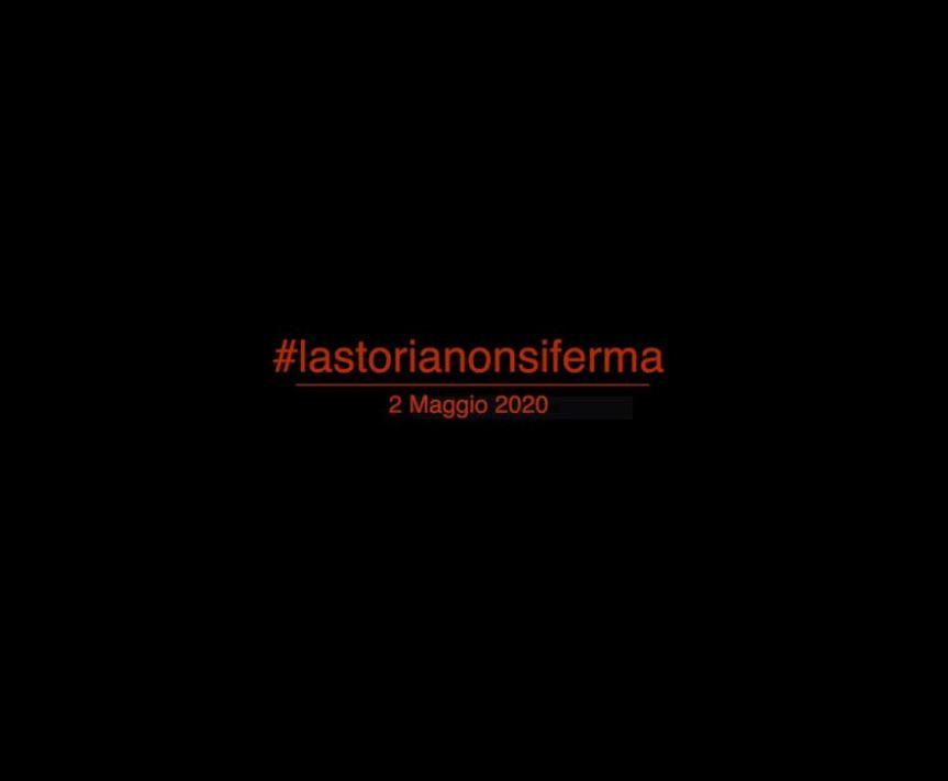 Palio di Asti, Collegio dei Rettori: Oggi 02/05 Video #lastorianonsiferma #tuttoquestotornera