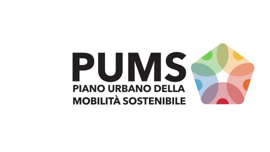 """Siena, Pd Siena: """"Piano urbano per la mobilità sostenibile, votonegativo"""""""
