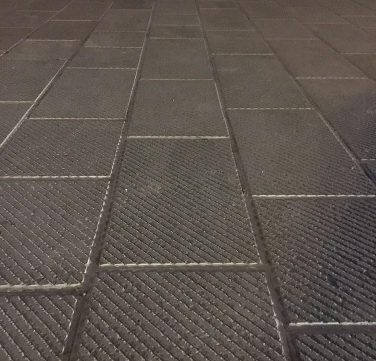 Siena: Dal 6 di maggio al via lavori di lastricatura negli accessi di Porta Tufi, Due Porte e PortaOvile