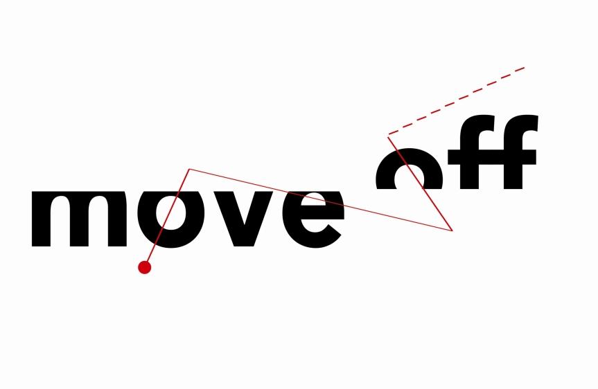 """Siena: La rassegna """"Move off"""" si sposta in rete e lancia sondaggio su spettacoli dal vivo in erapost-Covid"""