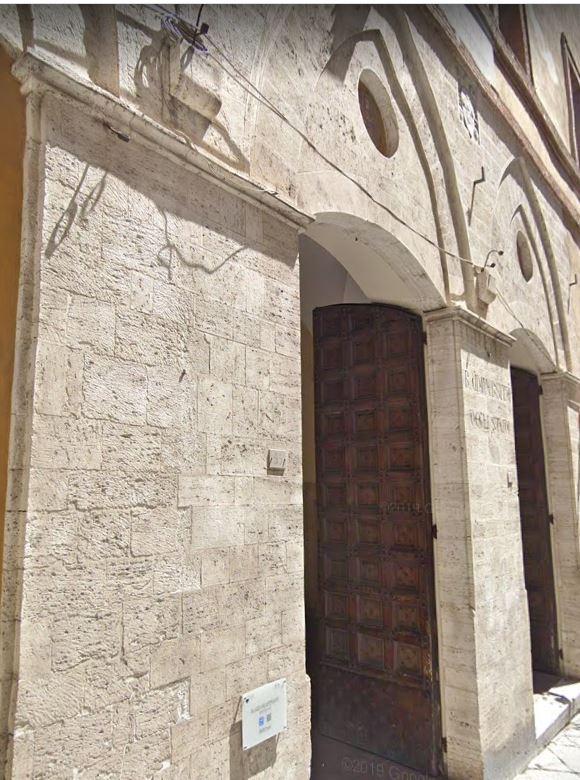 Siena, Università di Siena: Studio sulla tutela di una delle più grandi aree marine protette delmondo