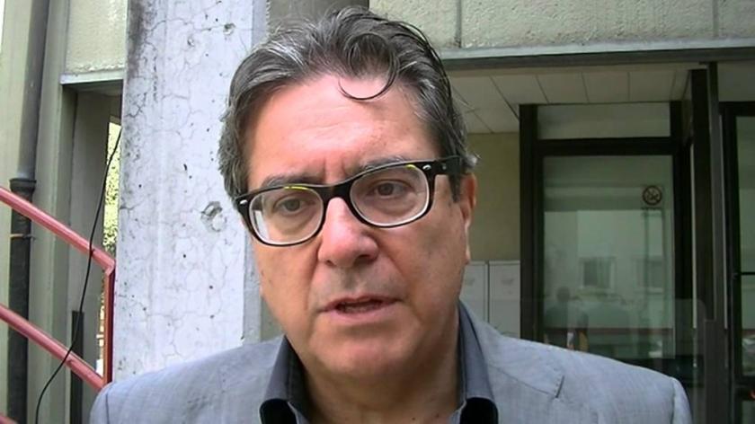 """Siena, Soppressione IIIB Liceo Galilei, il provveditore risponde ai genitori: """"Non c'è sovraffollamento"""""""